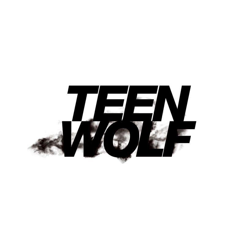La saison 3 de Teen Wolf arrive ce soir sur France 4.
