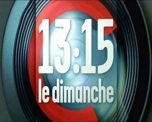 A voir, 13h15 sur France 2 : Les héros de la Libération de Paris.