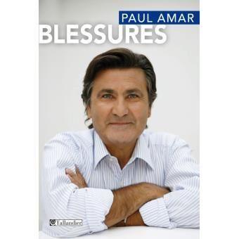 """Paul Amar : """"Elkabbach porte une lourde responsabilité dans l'émergence du FN""""."""