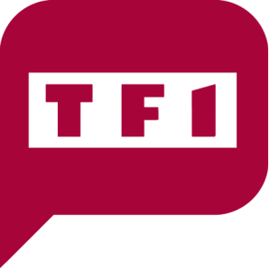 L'acquisition de Dropped annoncée officiellement par TF1.