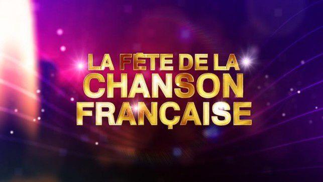 Fête de la chanson française : décernez le Prix de la Nouvelle Scène 2014.
