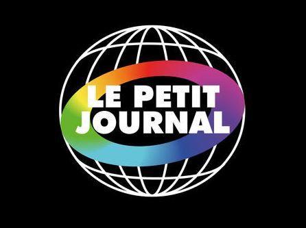 Record d'audience pour Le Petit Journal du 4 novembre...1984 (vidéo).