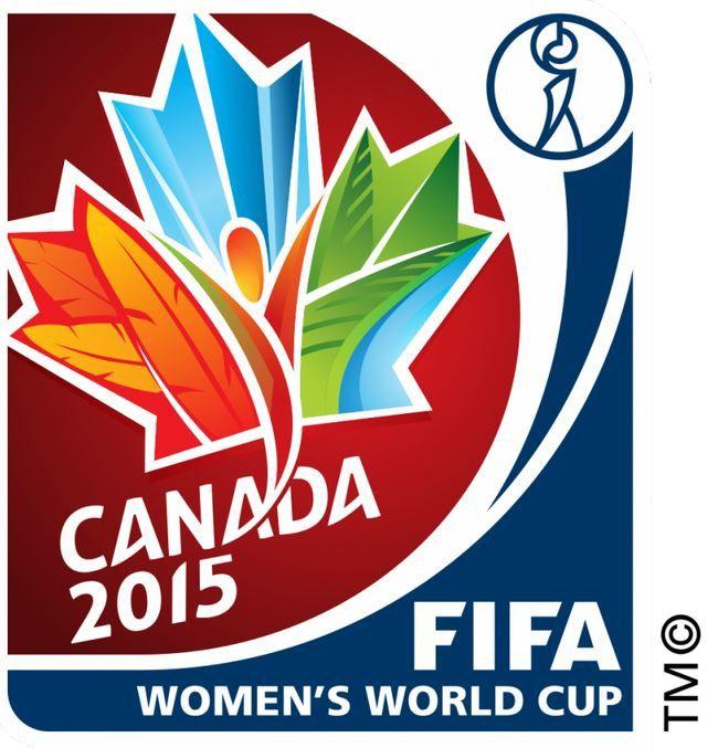 Mondial de football féminin : la compétition en intégralité sur Eurosport.