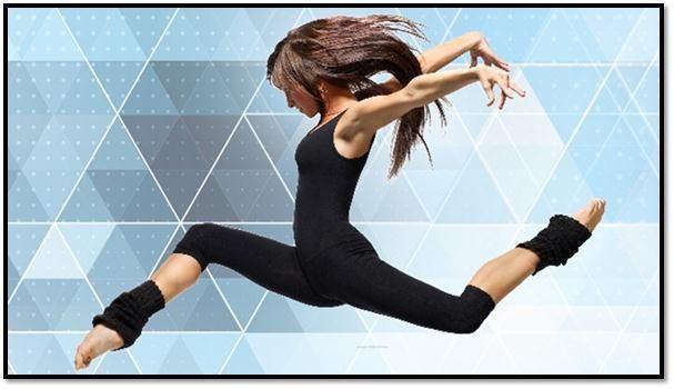 Enregistrement des auditions de Got To Dance, pour TMC.