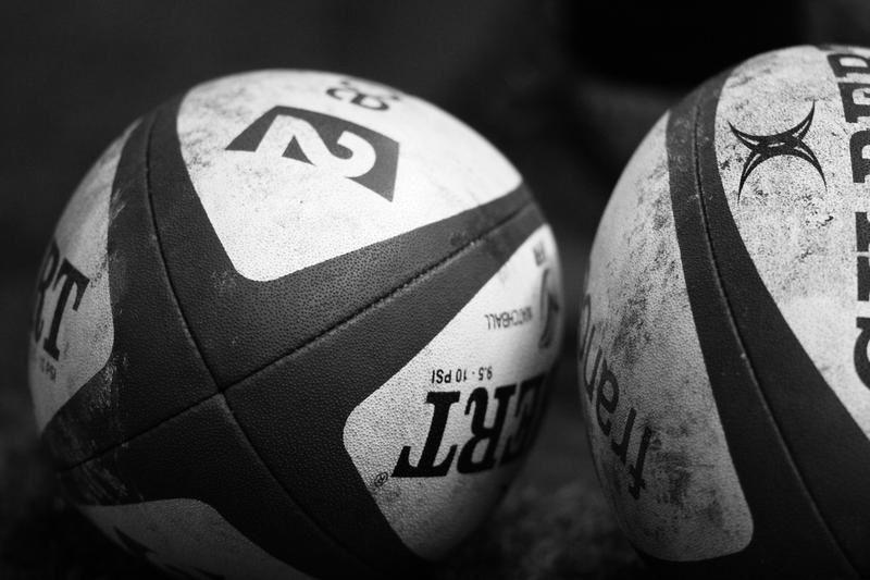 Rugby : un triple France - Ecosse ce samedi sur France Télévisions.