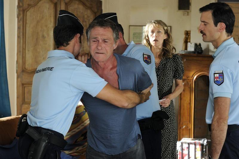 Un père coupable, avec Bruno Wolkowitch le 21 février (Inédit).