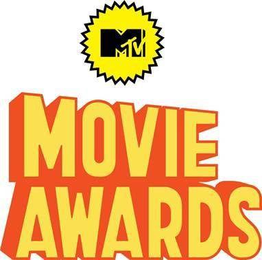 Résultats des MTV Movie Awards 2015 (Vidéos).