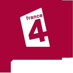 Hommage à Rémy Kolpa Kopoul sur France 4.