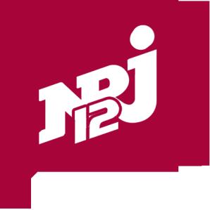 Le communiqué de NRJ12 annonçant l'arrivée de Valérie Damidot.