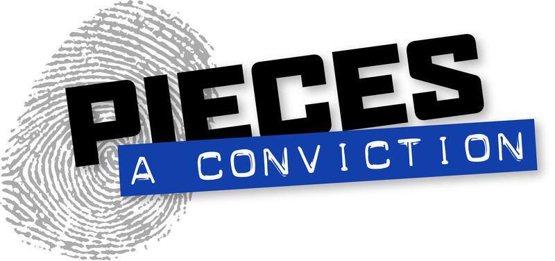 Intervention du CSA concernant Pièces à conviction consacré au Sénat.