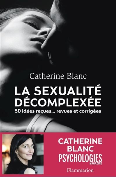 Salut les terriens ce 18 juillet avec Catherine Blanc, Charles Hedrich, Valérie Damidot...
