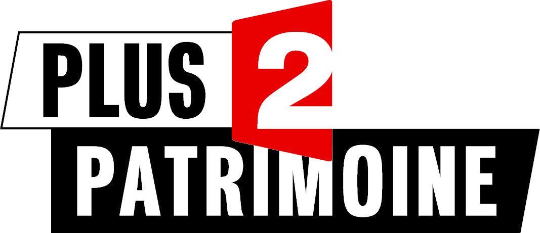 Sauvons nos trésors en direct samedi 19 septembre sur France 2.