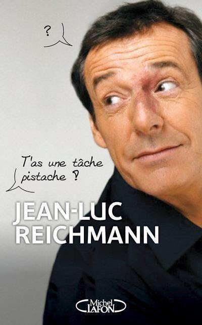 Salut les terriens avec Zazie, Jean-Luc Reichmann, Laurent Ournac...