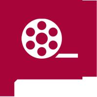 Bande-annonce d'Arrête ton cinéma, de Diane Kurys.