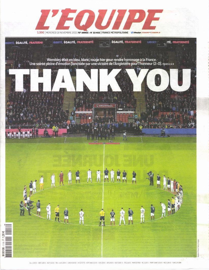 Audience d'Angleterre - France (énorme pic avant le match).