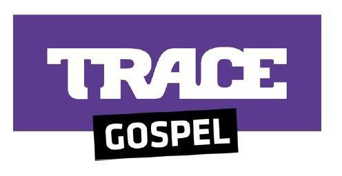 Free, 1er opérateur à distribuer la chaîne TRACE Gospel en France.