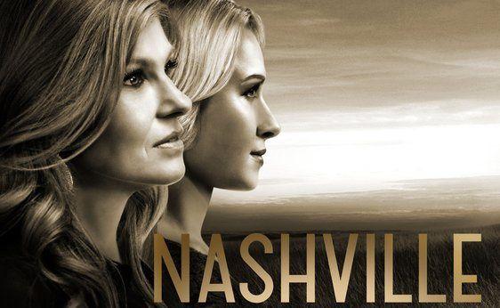 Saison 3 inédite de la série Nashville dès ce mercredi sur Série Club.