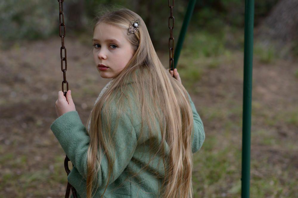 Final ce lundi de la série Le secret d'Elise sur TF1 : Qu'est-il arrivé à la fillette ?