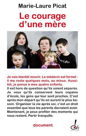 Le téléfilm Après moi, le bonheur, avec Alexandra Lamy, diffusé le 7 mars sur TF1.
