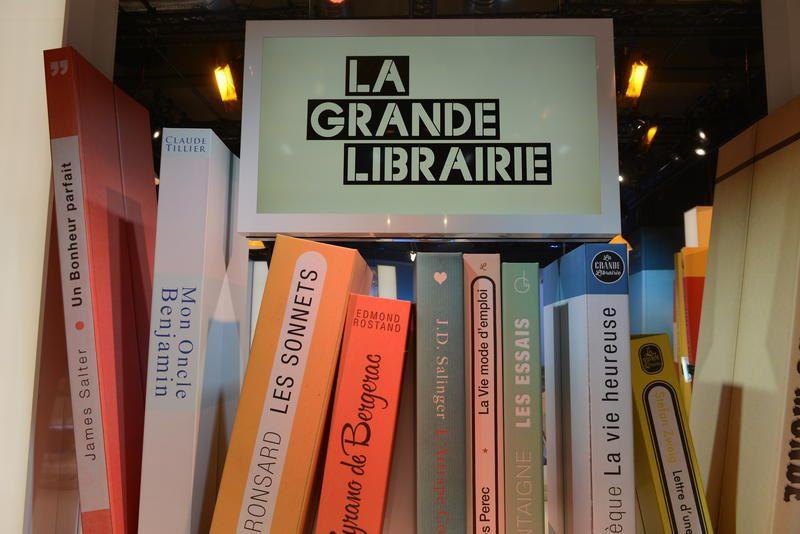 France 5 rend hommage à Umberto Eco mercredi et jeudi.