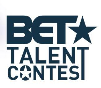 Résultat du BET Talent Contest : Naya rejoint l'antenne de BET (Vidéo).