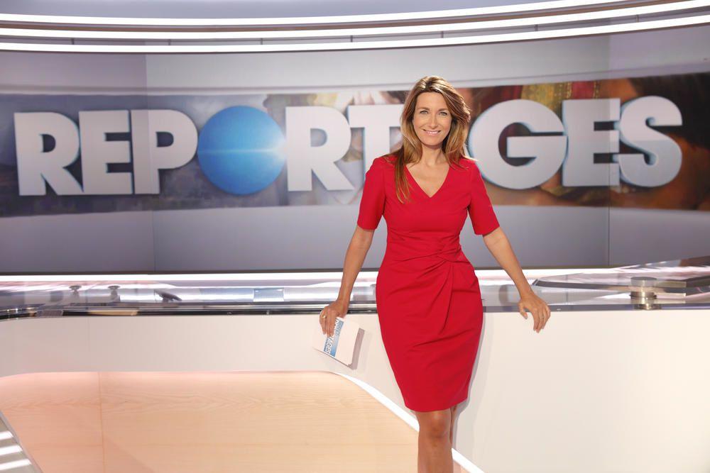 4 saisons à Lisbonne ce dimanche après-midi sur TF1.