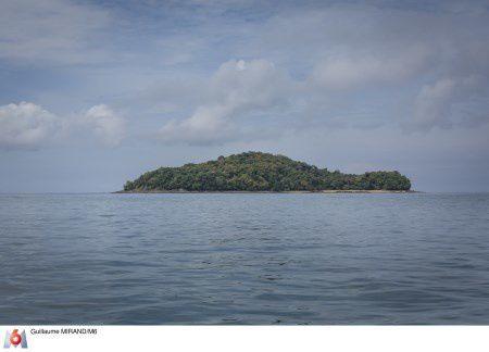 Echec d'audience pour The Island saison 2 sur M6 (replay).