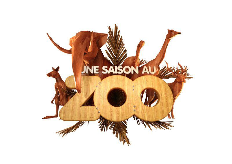 Une saison 5 au zoo arrive sur France 4 ce 5 avril.