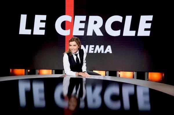 Le Cercle, avec Daphné Roulier : sommaire de ce vendredi.