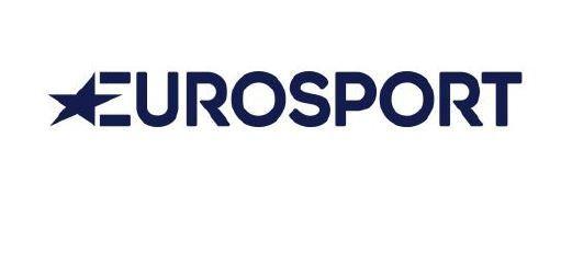 Hommage à Serge Kampf lundi sur Eurosport 2 (rugby).