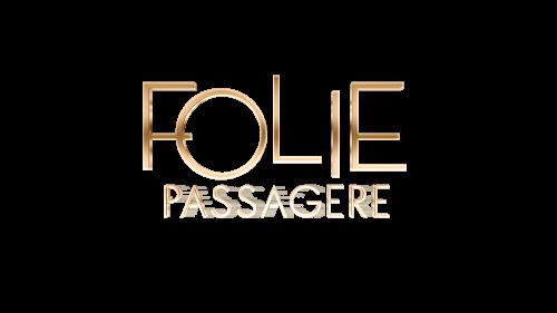 Les 4 invités de Folie passagère ce mercredi 6 avril.