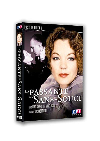 Le cinéaste Jacques Rouffio est décédé.