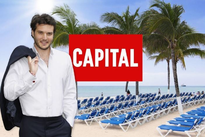 Duty free d'aéroports : bonnes affaires ou pièges à gogo ? Enquête  ce soir dans Capital.