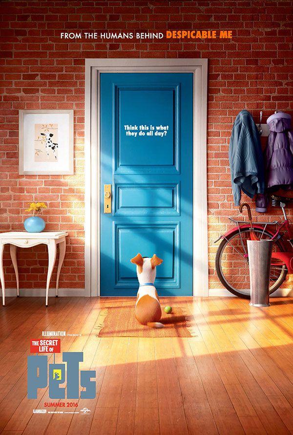 Box-office hebdomadaire : Comme des bêtes en tête, Insaisissables 2 surprend.