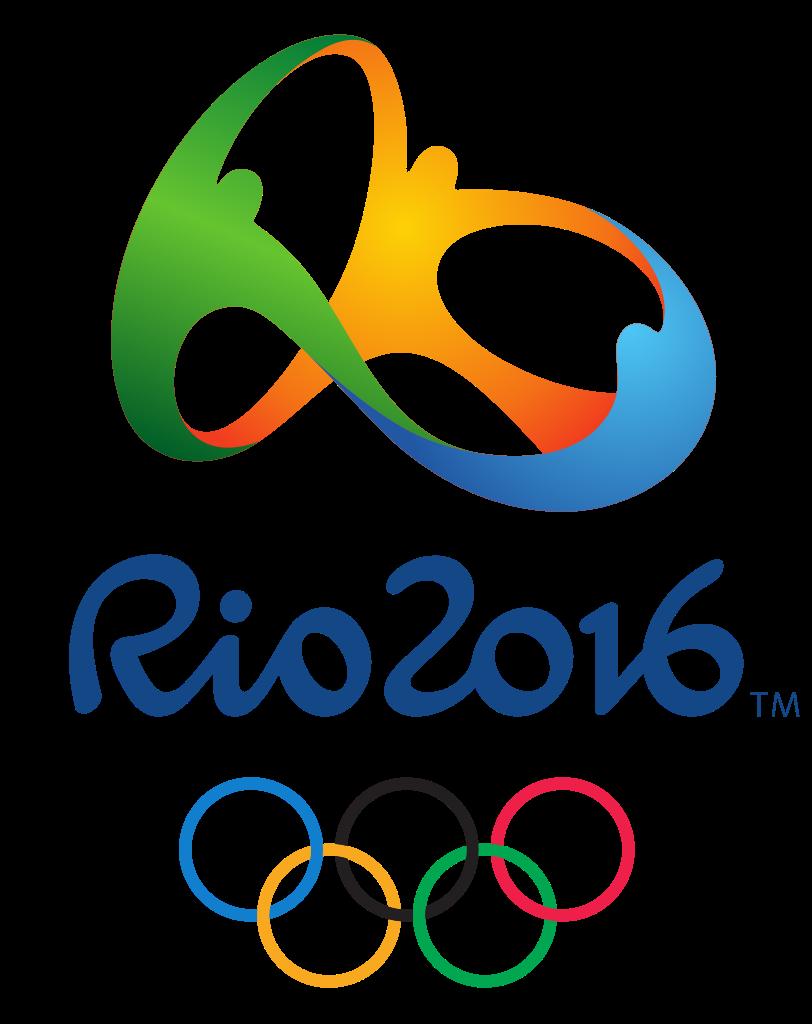 Horaires français et épreuves des J.O. de Rio aujourd'hui.