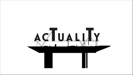 La liste des chroniqueurs de la nouveauté Actuality avec Thomas Thouroude.