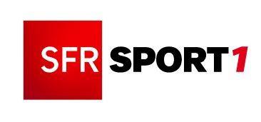 SFR Sport 1 lance son nouveau show quotidien, Le Vestiaire.