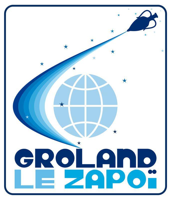 Groland Le Zapoï en clair dès ce samedi sur Canal+.