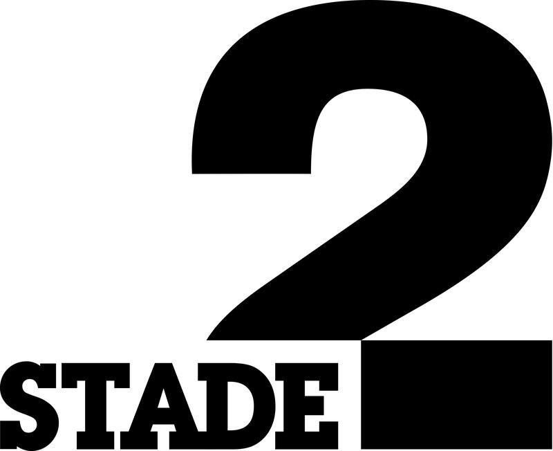 Entretien avec Antoine Griezmann ce dimanche dans Stade 2.