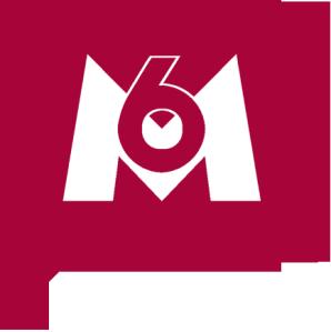 Semaine record depuis le mois de mars pour Chasseurs d'appart sur M6.