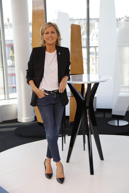 Record historique pour Entrée Libre, avec Julien Doré hier sur France 5.