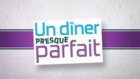 """Record d'audience hebdo pour Un dîner presque parfait avec Quentin, """"sosie"""" de Ken."""