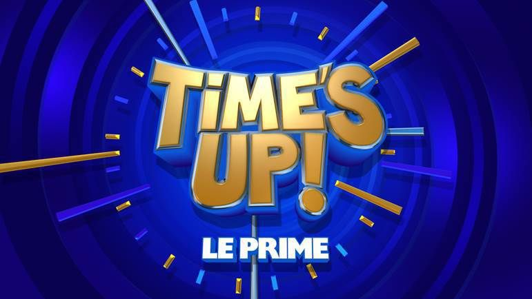 Time's Up en Prime sur Comédie+ dès ce mardi avec Issa Doumbia.