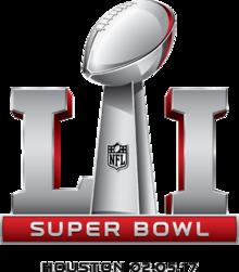 Le Super Bowl et le show de Lady Gaga à suivre en direct cette nuit.