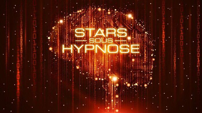 Numéro inédit de Stars sous hypnose le 24 février : ce qui attend les cobayes.