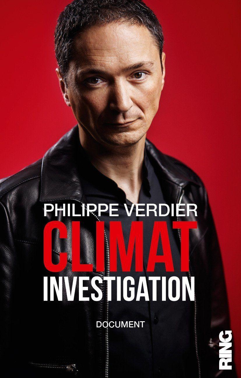 Philippe Verdier débouté par le conseil de prud'hommes de Paris.