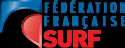 Surf à Biarritz : France Ô et France 3 Nouvelle-Aquitaine prennent la vague.