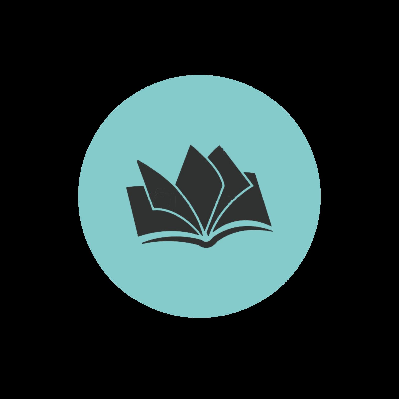 Du 30 mai au 11 juin, Bibliothèques sans frontières collecte vos livres dans les magasins Fnac.