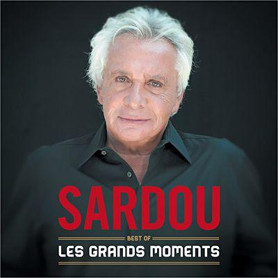 Michel Sardou confirme l'arrêt de sa longue carrière musicale.