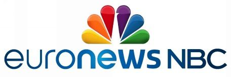 NBC News investit significativement dans Euronews.